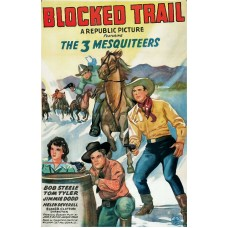 BLOCKED TRAIL, THE (1943)