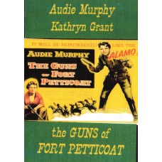 GUNS OF FORT PETTICOAT (19