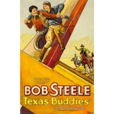 TEXAS BUDDIES   (1932)