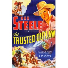 TRUSTED OUTLAW, THE   (1937)