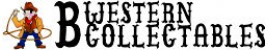 Bwesterncolletables