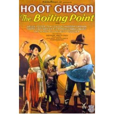 BOILING POINT   (1932)