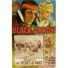BLACK ARROW  (1944)