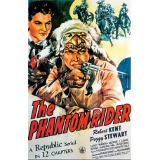 PHANTOM RIDER, THE (1946)