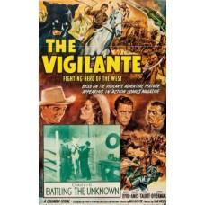 VIGILANTE, THE (1947)