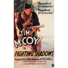 FIGHTING SHADOWS   (1935)