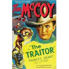 TRAITOR, THE   (1936)